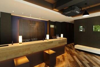 福岡博多比奧斯酒店的圖片