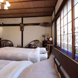 Standard House - Room