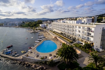 Picture of Hotel Simbad in Ibiza