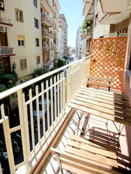 Picture of B&B Salernoway2 in Salerno