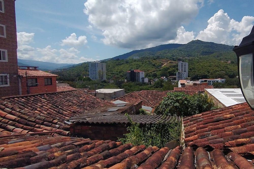 Hotel San Gil Casa Colonial
