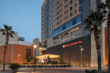 Picture of Hilton Garden Inn Chihuahua in Chihuahua