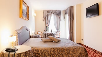Enter your dates to get the Basilicata hotel deal