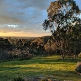 Spa Cottage - Garden View
