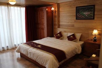 Picture of Sapa Sun Hotel in Sapa