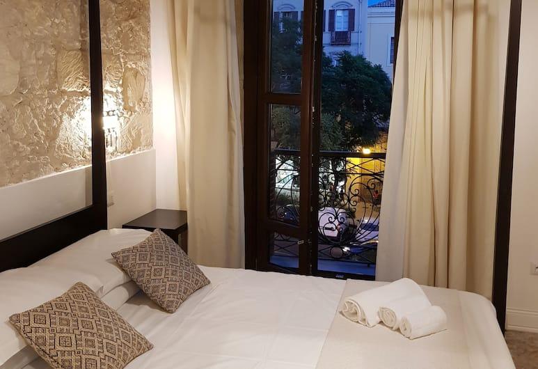 La Residenza sul Largo, Cagliari