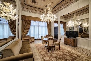 Picture of Hotel Nani Mocenigo Palace in Venice