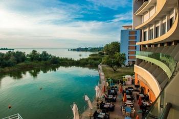 Picture of Hotel On Plonge Jr. in Constanta