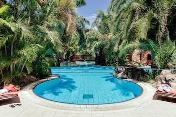 Picture of Nican Resort Hotel in Kampala