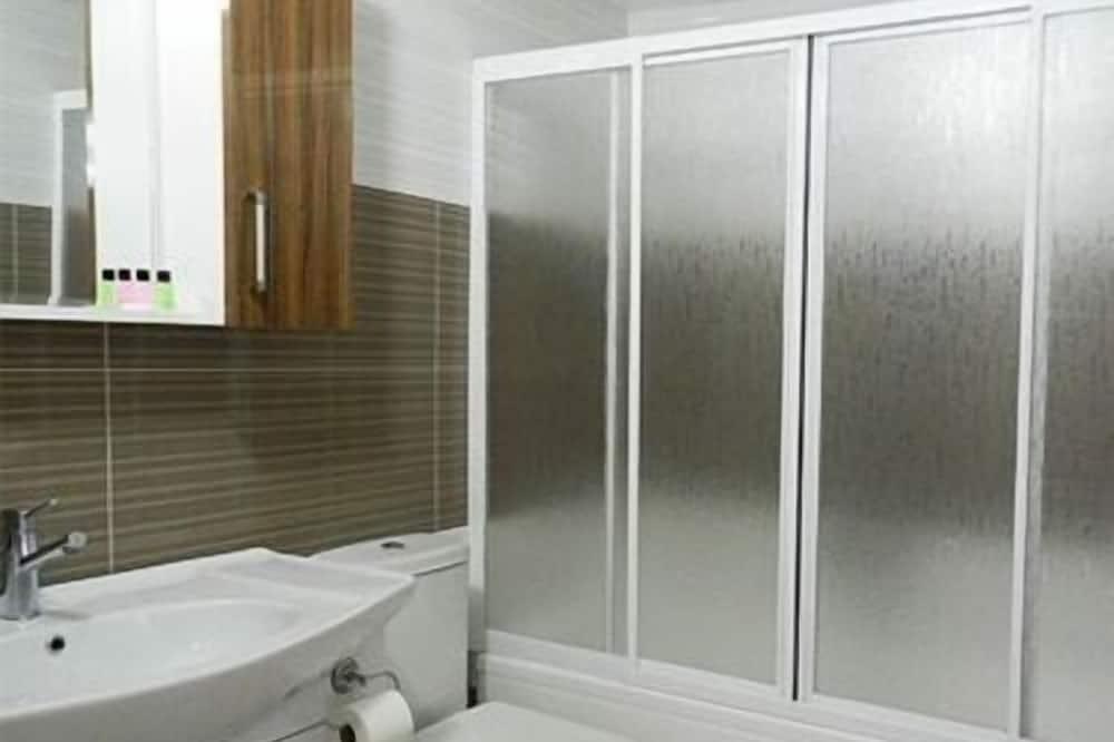 스위트, 침실 1개 - 욕실