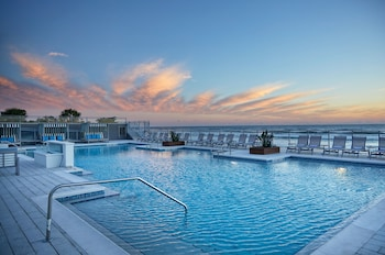 Best Last Minute Room Deals In Daytona Beach Hotels Com