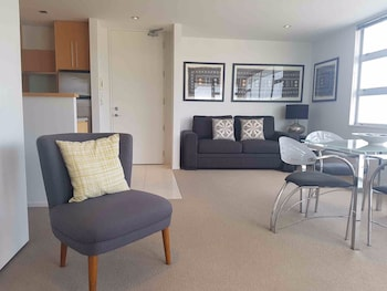Picture of Waimahana Apartment 12 in Taupo
