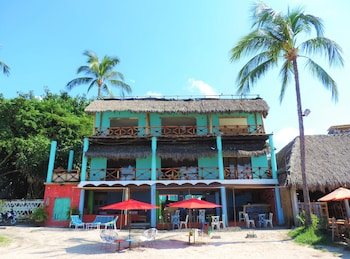 Picture of Hotel Peix Sayulita in Sayulita