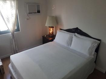 達弗澳阿布梨薩 2 房套房飯店的相片