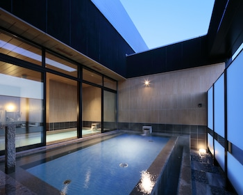 Picture of Candeo Hotels Hiroshima Hatchobori in Hiroshima