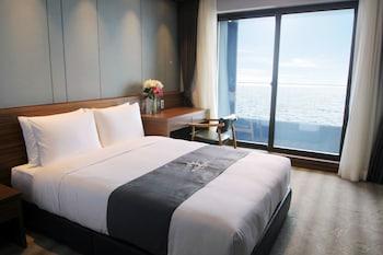 인천의 웨스턴 그레이스 호텔 사진