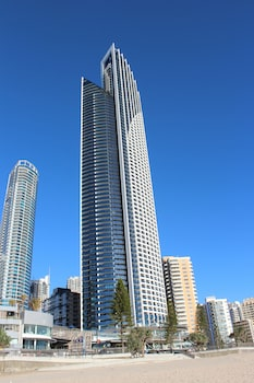 Picture of GCHR Esplande Soul - Surfers Paradise in Surfers Paradise