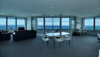 Image de  Apartment 4204-GCHR à Surfer's Paradise