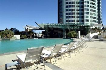 Foto  Apartment 4204-GCHR di Surfers Paradise