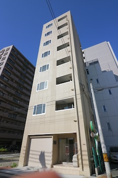 Picture of HG Cozy Hotel No.30 in Osaka