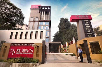 Picture of Regenta Central The Crystal in Kanpur