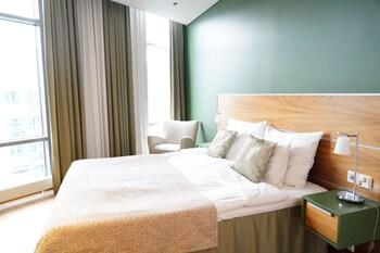 Picture of Aida Hotel in Helsinki