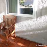 Стандартний номер (Airconditioned) - Балкон