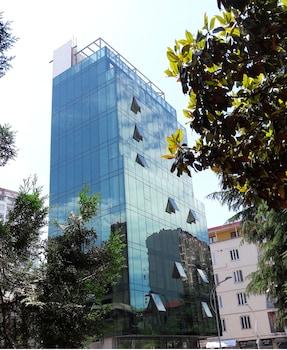 Picture of Hotel Green Glass in Batumi