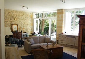 Picture of Manoir Petit Meysset in Sarlat-la-Caneda