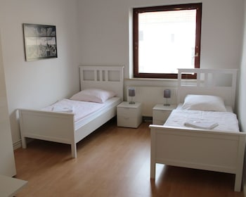 Picture of Pension Donau Apartments in Hannover
