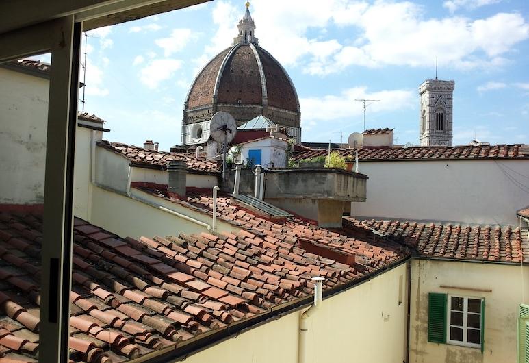 Appartamento Duomo, Florence