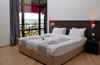 Picture of Chardonnay Boutique Hotel in Tbilisi