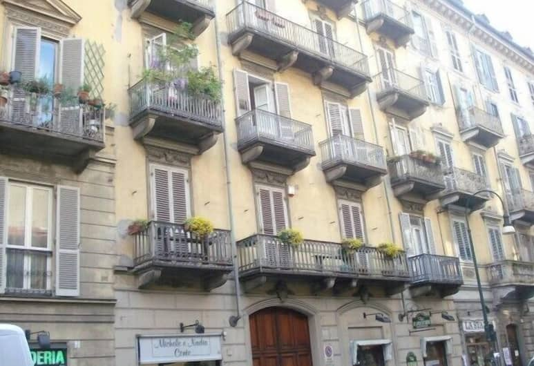 Baltico Turin Apartment, Torino
