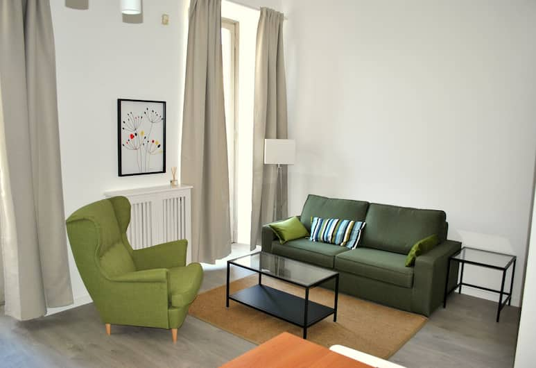 Grecale Turin Apartment, Torino