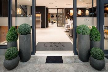 Picture of Hotel Ora in Split
