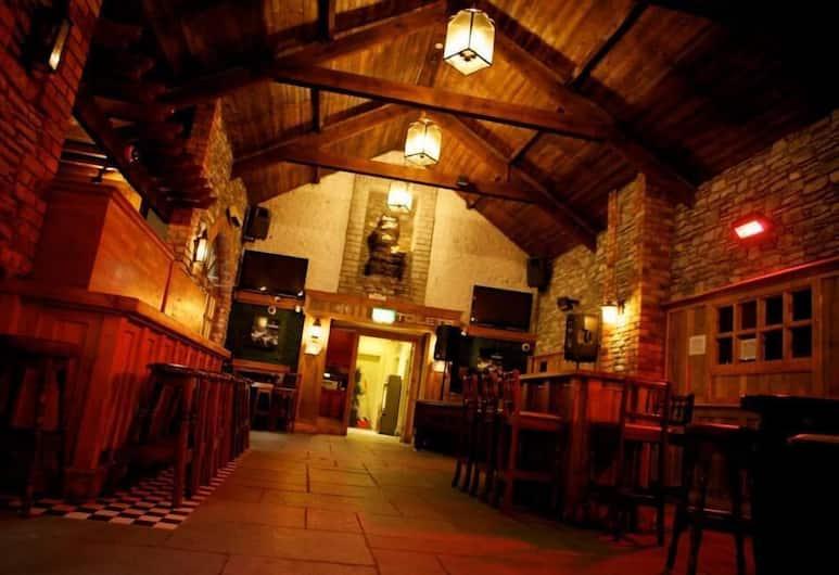 McSorleys Bar and Nightclub, Killarney