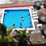 Condo Isla del Sol