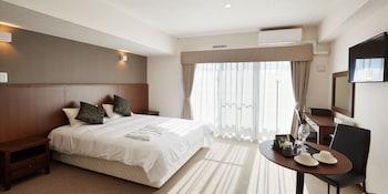 那霸壺川馬爾凱克里亞斯飯店的相片