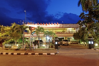Picture of Hotel Hangtuah in Padang