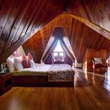 Perhehuone, 1 makuuhuone - Vierashuone