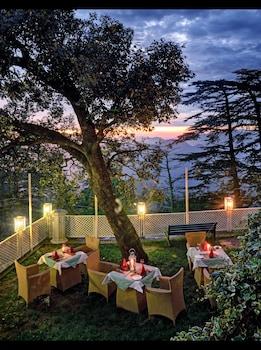 Picture of Summit Le Royale Hotel, Shimla in Shimla