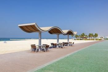 Fotografia hotela (Park Regis Boutique Hotel) v meste Dubaj
