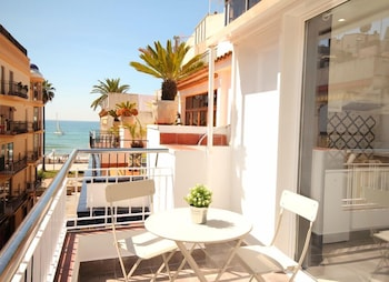 Picture of Blue Sea Holiday Rentals in Sitges