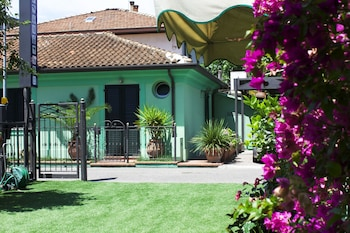 Picture of Hotel Residence Charles in Rimini