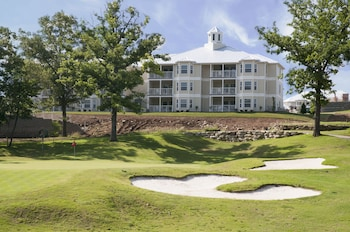 Picture of Holiday Inn Club Vacations Holiday Hills Resort in Branson