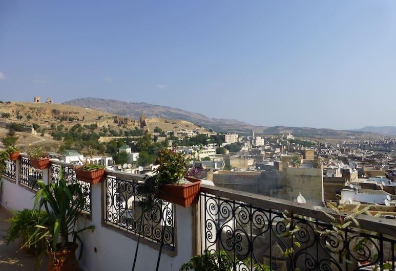 Dar Naima - Hostel, Fès