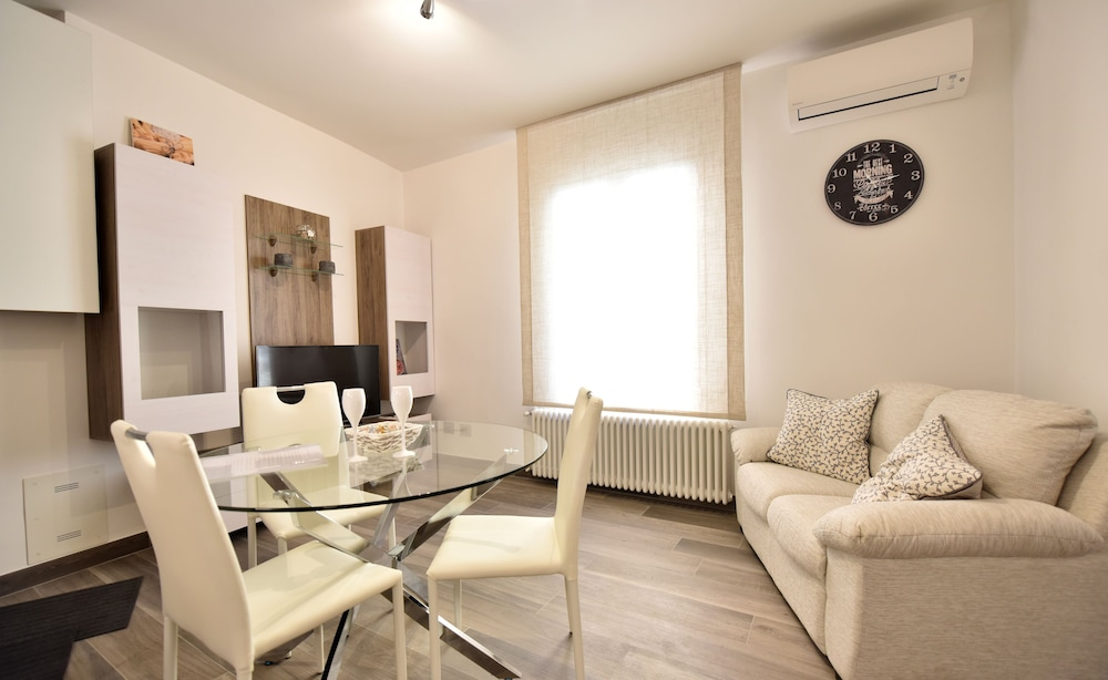 Prenota Andrea Luxury apartment a Bologna - Hotels.com