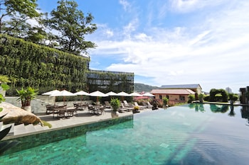 Picture of Dinso Resort in Patong