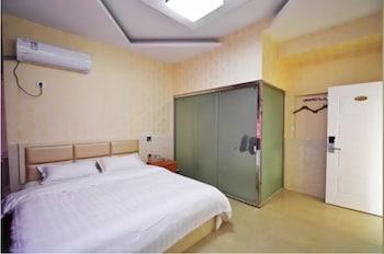 南京祿淮賓館的相片