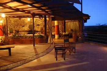 Picture of Amani Mara Camp in Masai Mara